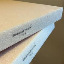 Divinycell Foam Atl Composites