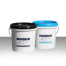 Techniglue R40 - Techniglue R40 was formulated for structural bonding in civil engineering projects.