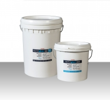 Techniglue R60 - Techniglue R60  adhesive is suitable for bonding structural elements