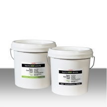 Technifill R1170 - Technifill R1170 is a 1:1 mix ratio paste that is ideal for filling rebated cored edges on composite parts.