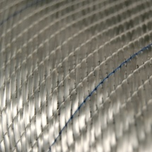 E-Fibreglass - Engineered fabrics with predictable, repeatable properties.