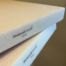 Divinycell Matrix - Divinycell Matrix is an all purpose grade foam core with high strength to weight ratio