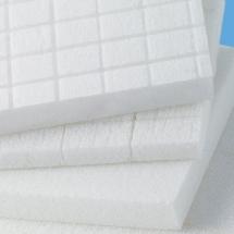 Divinycell Foam - ATL Composites