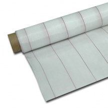 Econo-Stitch Peel Ply - Econo-Stitch Peel Ply is a heat-set nylon fabric