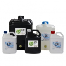 KINETIX R130 - KINETIX®  R130 is a solvent-free, bio-based epoxy resin that has a reduced carbon footprint