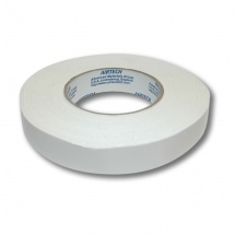 Airhold 10 CBS double-backed tape - Airhold 10 is designed to hold down plastic spiral wrap