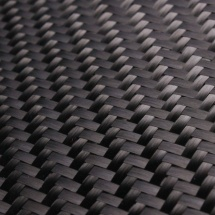 Carbon Reinforcements - Unidirectional, plain weave, double bias, satin and twill