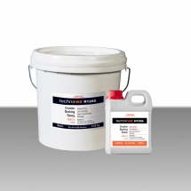 Technirez R1266 - Technirez R1266 is a pre-filled casting resin for use in the mining industry.