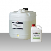 KINETIX R240 Pre-Preg - KINETIX R240 combined with hardener H341 has a unique curing chemistry which produces a high-flow, wet-preg system ideal for specialist applications to best compliment the reinforcements used in highly engineered structures.