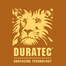 Duratec Application Techniques - Thin-film, air-cure makes Duratec ideal for the composites industry.