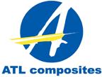 ATL Composites